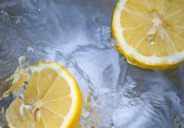 hydration water self care during your period
