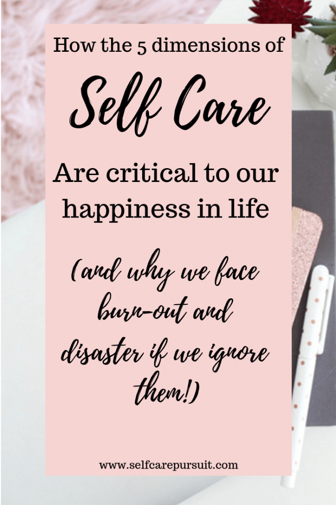 self care personal life coach wellness mindfulness mental health happiness positivity